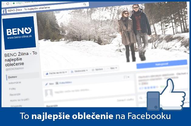 UNI - FB