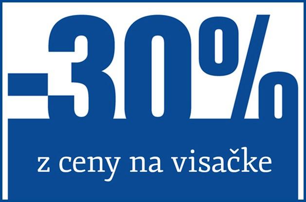 5972089728 Práve teraz -30%  Zamestnanie ...