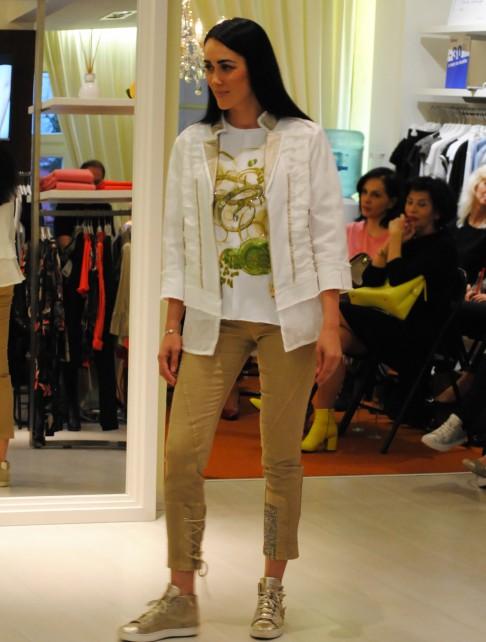 052c9da89f BENO - To najlepšie oblečenie