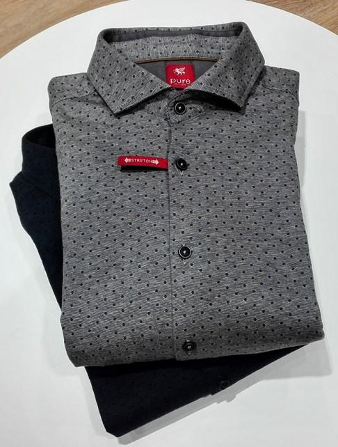 43b77e6d358e BENO - To najlepšie oblečenie