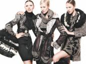 BENO ponúka exkluzívne značky západnej Európy