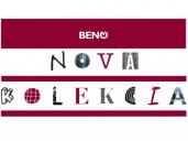 Nová kolekcia JESEŇ / ZIMA 2014