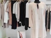 Nová kolekcia  -  značka Luisa Cerano