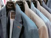 Nová kolekcia - Pierre Cardin