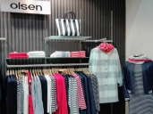 Nové modely jarnej kolekcie Olsen