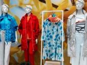 Nové modely jarnej kolekcie Luisa Cerano