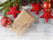 Veselé Vianoce a šťastný nový rok 2020!