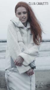Elisacavaletti_autumn_winter_2021_jesen_zima_BENO-Zilina-1