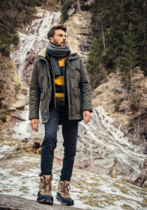 LERROS_fall_winter_2020_jesen_zima-BENO-Zilina-3