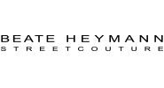 beate-heymann-logo-benofashion
