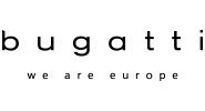 bugatti-logo-benofashion