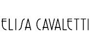 elisa-cavaletti-logo-benofashion