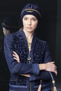 elisa_cavaletti_jesen_zima_2020-BENO-Zilina-5