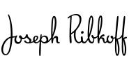 joseph-ribkoff-logo-benofashion