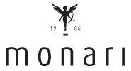 monari-logo-benofashion