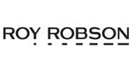 royrobson-logo-benofashion