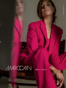 MarcCain_spring_summer_2021_jar_leto_BENO-Zilina-3
